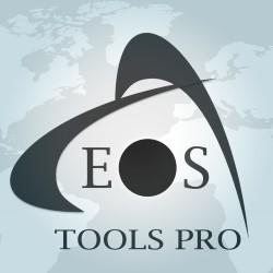 icone eos tools pro