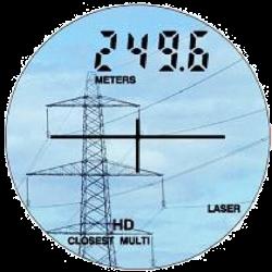 information_produit_telemetre_laser_trupulse_2_0003 (Custom)