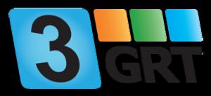 logo-3grt