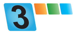 3GRT Logo