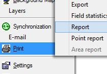 Map_Printing_Reporting