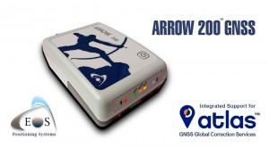 arrow-200-atlas-full