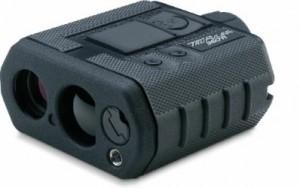 TruPulse-360r (Custom)