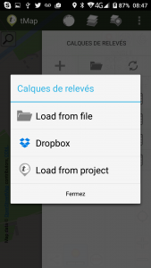 tmap-dropbox